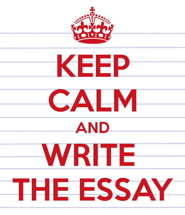 Keep calm and write the essay 4 linehan college counseling llc